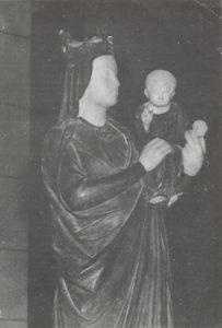 10-1-statue-de-notre-dame-de-tongre-a-heliopolis