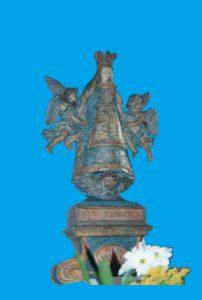6-1-statue-de-n-d-de-tongre-a-arleux-en-gohelle